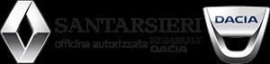 Officina Santarsieri, di Pavese Antonio